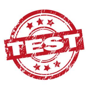 PKV Test 2015: Rating Ranking