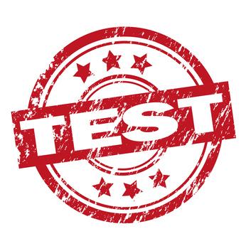 Vergleich PKV Testsieger