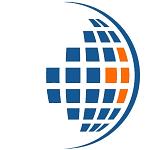 Logo Test Private Krankenversicherung