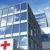 PKV Ärzte Gesundheitsversorgung