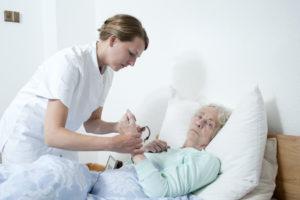 PKV Sterbehilfe