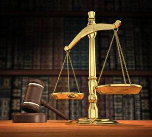 AXA PKV Gerichtsurteil