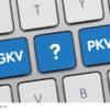 Wahlfreiheit Beamte PKV GKV