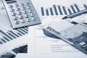Kosten in der PKV